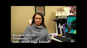 high school counselor high school counselor