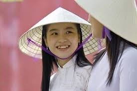 Vietnamese people