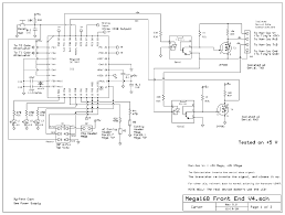 Jensen 8 din wiring diagram wiring diagram database boss audio wiring diagram koolertron wiring diagram