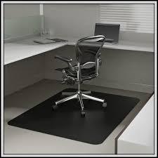 floor chair mat ikea. stunning ikea chair mat computer home furniture ideas mxypvvrpb8 floor e
