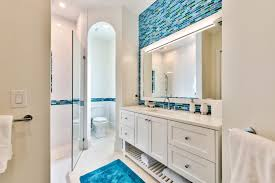 bathroom remodeling naples fl. Awesome Bathrooms Design 38 Most Fantastic Bathroom Remodel Naples Fl Intended For Ordinary Remodeling