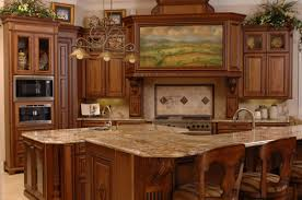 custom kitchen cabinets. Distinctive Custom Kitchen Cabinets By AWR Cabinets, Inc. U