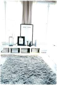 new soft rugs for living room and best fluffy rug ideas on white fur good plush white rug area rugs awesome carpet thick soft black and chevron large