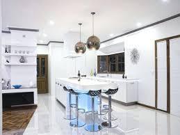 modern pendant lighting for kitchen. Contemporary Pendant Lights For Kitchen Island Mini With Modern Decorating Lighting E
