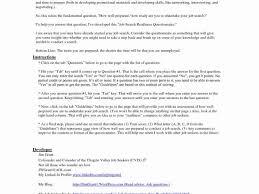 Free Professional Resume Format Takenosumi Com