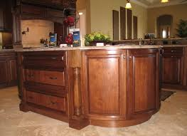 used kitchen furniture. Corbels And Kitchen Island Legs Used In A Timeless Design Furniture C