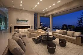 big living rooms. Big Living Room Beautiful Home Design Interior Amazing Ideas Under Rooms G