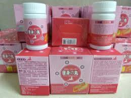 an hokkaido slimming weight loss pills