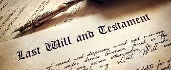 Requesting A Death Certificate Vital Records Doh