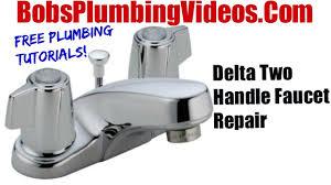 delta shower single handle faucet diagram best of leaky delta bathroom faucet delta faucets bathroom sink