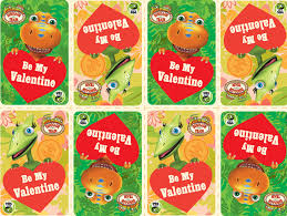 Valentines Day Cards For Boys 7 Easy Diy Valentines Day Cards Crafts For Kids