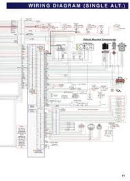7 3 powerstroke wiring diagram google search obs ford diesel 7 3 powerstroke wiring diagram google search