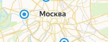 Машины Смита и силовые <b>рамы Body Solid</b> — купить на Яндекс ...