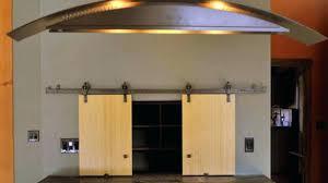 barn door fireplace screen barn door fireplace mantel barn door sliding fireplace screen