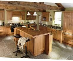 rustic elegant furniture. tips to create rustic elegant kitchen designs on budget furniture