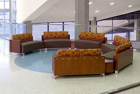 Kimball fice Furniture Dealer Pittsburgh fice Furniture
