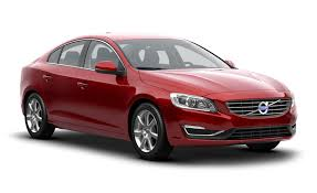 volvo s60 2015 red. volvo s60 2015 red