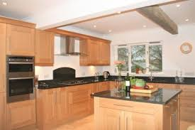 Bespoke Fitted kitchens Custom Kitchen Units Bournemouth Select
