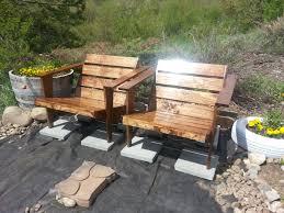 modern adirondack chair plans.  Adirondack Modern Adirondack Chair Inside Plans N