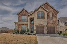 4702 sunflower dr mansfield tx 76063 mansfield tx real estate listing