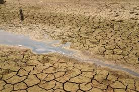Droughts Could Economically Wreck Southern Europe By 2100 Study