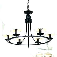 replacement parts for chandelier hanging candelabra pendant light socket parts and with base covers chandelier candle