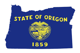 Oregon State Active Duty Pay Chart Oregon State Veteran Benefits Military Com