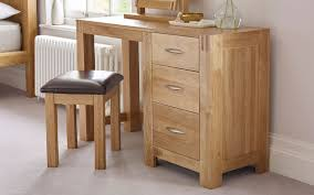 dressing table ideas how to arrange