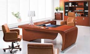 office furniture design images. Office Furniture Office Furniture Design Images
