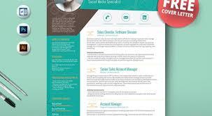 Free Creative Resume Templates Resume Free Creative Resume Templates Microsoft Word Rare Free 99