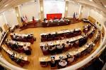 site de rencontre gratuit en tunisie montpellier