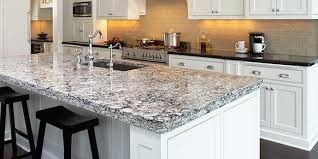 kitchen counter. 24 Jan How To Choose The Right Countertops For Your Kitchen Kitchen Counter T