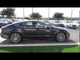audi a7 2014 black. Unique 2014 2014 Audi A7 San Antonio Boerne Marcos New Braunfels Seguin 0N020932 Inside Black U
