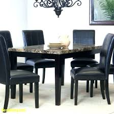 walmart dining room table set dining room table furniture kitchen tables dining room kitchen table and walmart dining room