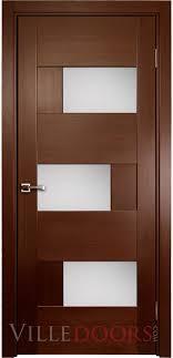 modern wood interior doors. Incredible Modern Interior Doors With Contemporary  Modern Wood Interior Doors