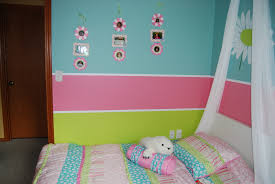 girls bedroom ideas pink and green. Interior Design Imposing Pink And Green Room Ideas For Girls Images Conceptmw M1 Years Minimum Wage Bedroom B