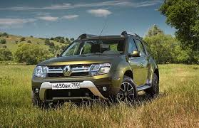 2018 renault duster india launch. plain duster to 2018 renault duster india launch n