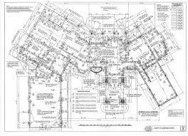 architecture house blueprints. Beautiful Design Architectural Buildings Plans 9 House Modern Fareham Winchester On Decor Architecture Blueprints S