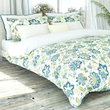 queen duvet covers fl ikea duvet covers fl ditsy fl single duvet cover bella jacobean fl duvet cover set um blue to expand