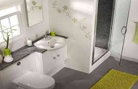 Apartment Bathroom Decorating Ideas For Apartments College Rental