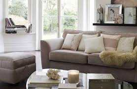 Ikea For Small Living Room Living Small Room Ideas Three Modern Apartments A Trio Of