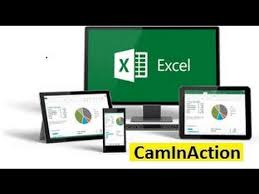 Build A Family Tree In Excel How To Create A Family Tree In Excel Youtube