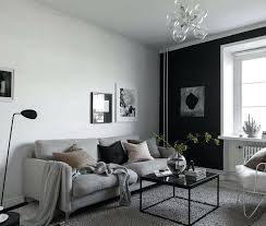 interior decoration living room. Living Room Images Interior Decorating Ideas Monochrome Small . Decoration