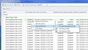 Viewing Xml File Configuration Corner Viewing Publication Xml Files Black