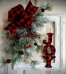 Best 25 Christmas 2017 Ideas On Pinterest  Christmas Decor Xmas Christmas Crafts 2017
