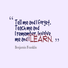 Image result for quote about learning