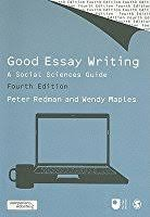 Harvard referencing      LSE Blogs How to Write Guide Sections of the Paper   Bates