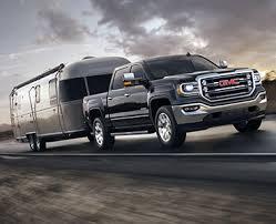 Used GMC Sierra 1500 Pickup Trucks | GM Certified Pre-Owned
