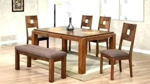 full size of solid oak dining room tables wood furniture manufacturers table and chair