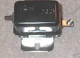 69 dodge charger voltage regulator question mopar alternator wiring upgrade at Wiring Mopar Electronic Voltage Regulator